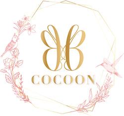 Logo BB Cocoon