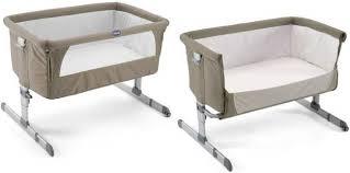 lit cododo plusieurs mod les selon disponibilit bb. Black Bedroom Furniture Sets. Home Design Ideas