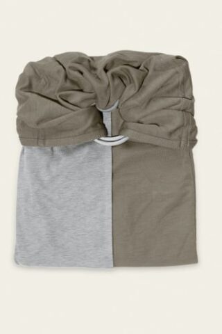 gris-chine-olive