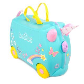 Trunki_Ride_On_Suitcase_Una_the_Unicorn_Turquoise_146FANswS7V