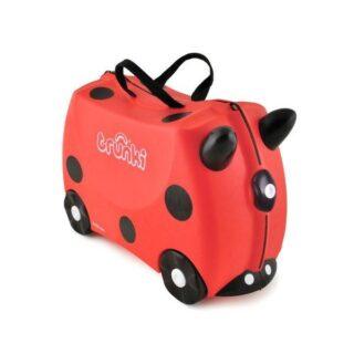 trunki-harley-ladybird-1_42fa3a05-4383-41aa-ab05-e5dda1e21763_grande