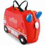 valise-trunki-voiture-de-pompier-frank