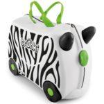 valise-trunki-zebre-zimba