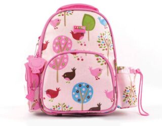 penny-scallan-kids-backpack-medium-backpack-chirpy-bird-main-485369-6154