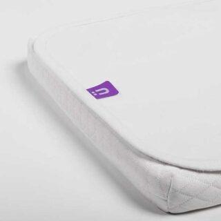 mattress_protector_snuz_3_1024x1024