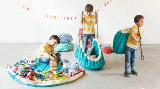 cactus-play-go-toy-storage-bag-[3]-2899-p