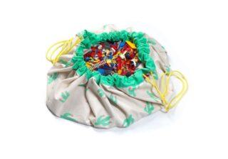 sac-de-rangement-play-go-cactus